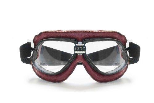 regali-per-motociclisti-amazon-occhiali-vintage