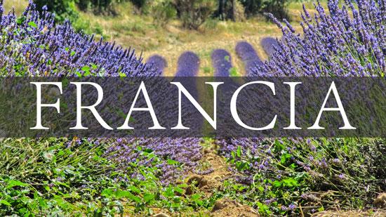 francia-megamenu-copertina