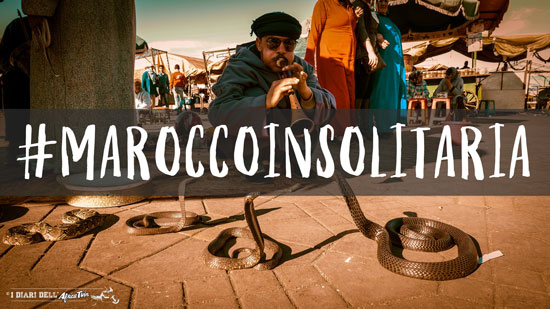 marocco-in-solitaria-fotoracconto-copertina
