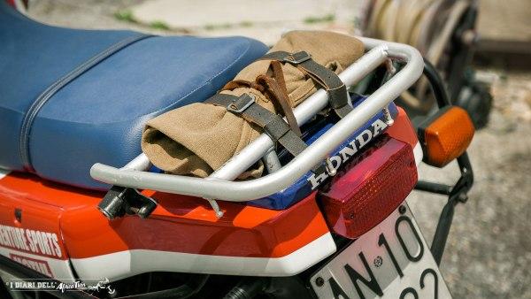 borsa-rotolo-porta-attrezzi-moto-vintage-4