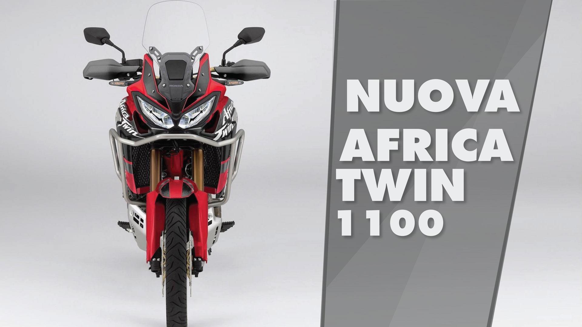 nuova-africa-twin-2020-copertina