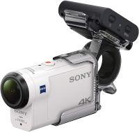 black-friday-moto-2019-action-camera-sony-top-gamma