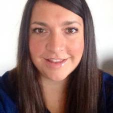 Gemma Draycott