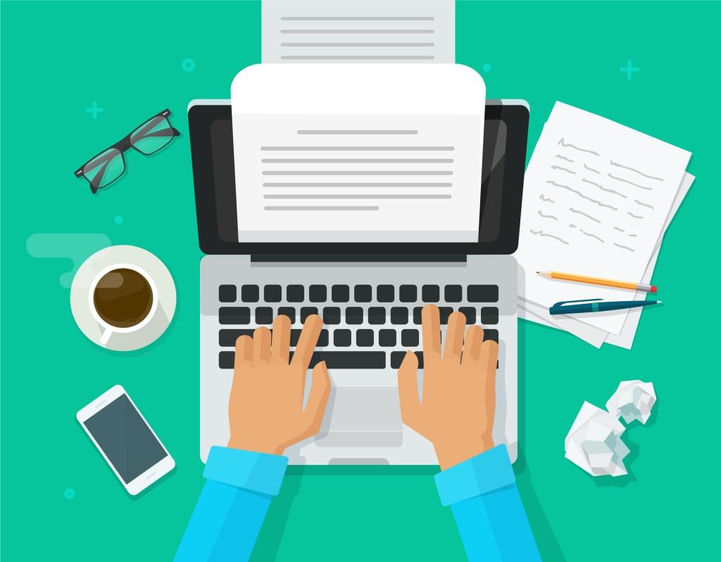 writing effective job ads