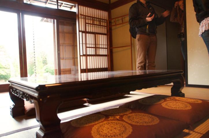 living-room_13960268679_o