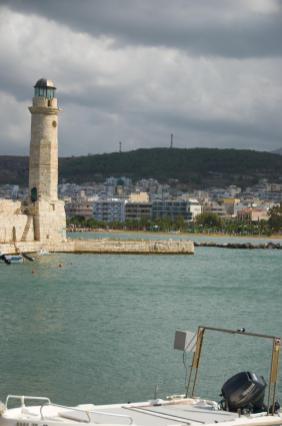 rethymnon-lighthouse_15466856131_o
