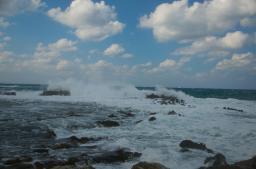 waves_15283367748_o