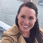 Megan Higbee Hendrickson