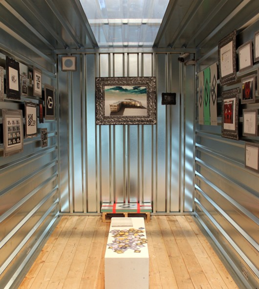 Galerie Move Gallery