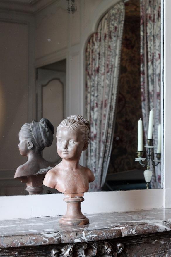 Villandry chateau idile nantes magazine 1