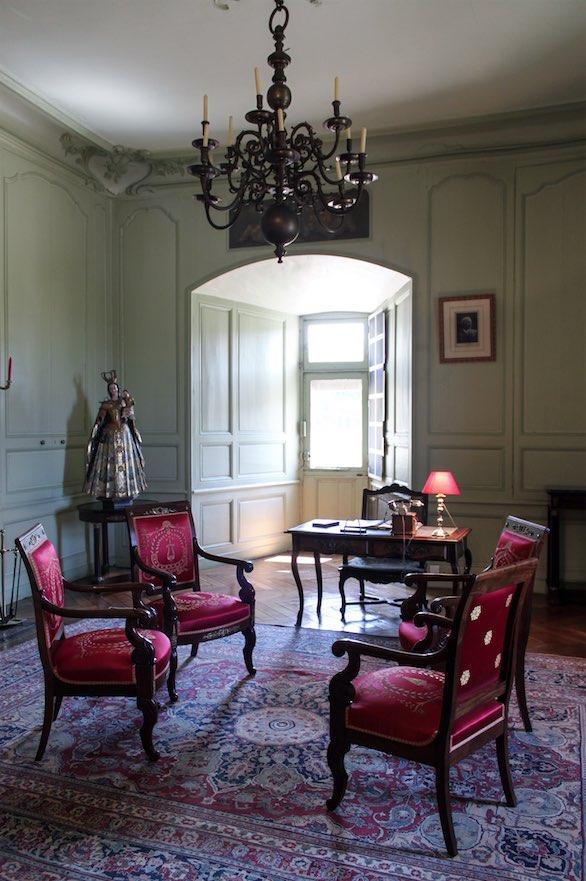 Villandry chateau idile nantes magazine 11