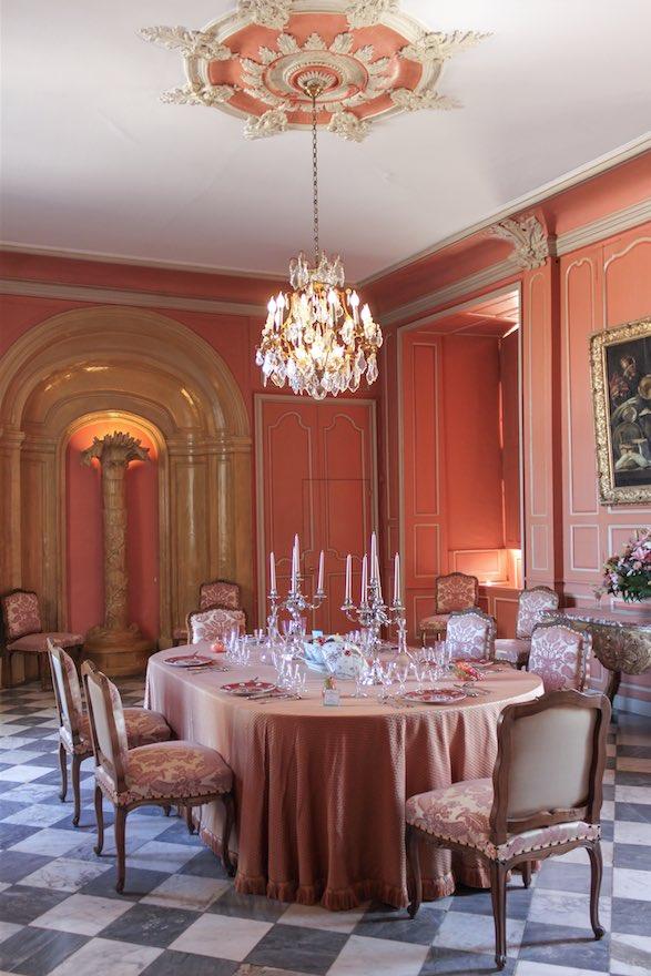 Villandry chateau idile nantes magazine 7
