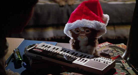 Image result for gremlins screenshot