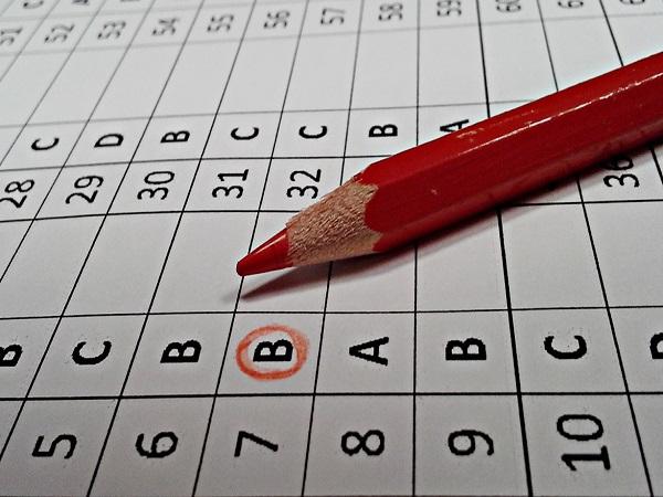 10 consejos para superar una prueba de nivel de inglés