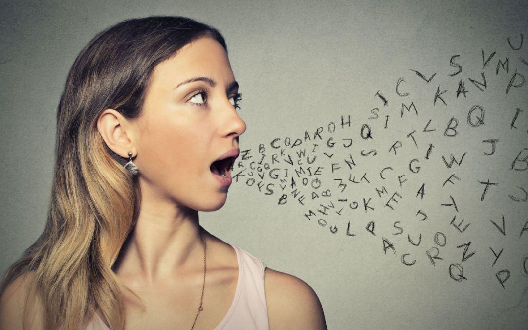 10 Consejos para mejorar la pronunciación al aprender inglés