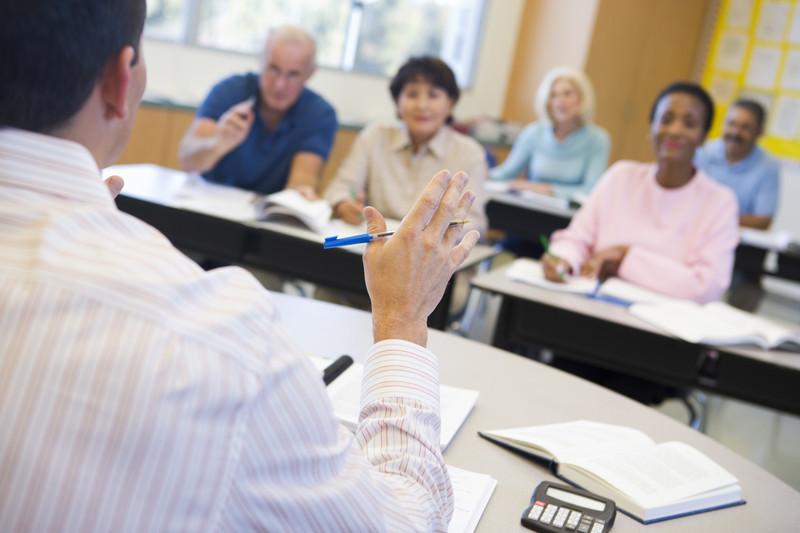 Inglés para adultos: consejos para retomar un idioma casi olvidado