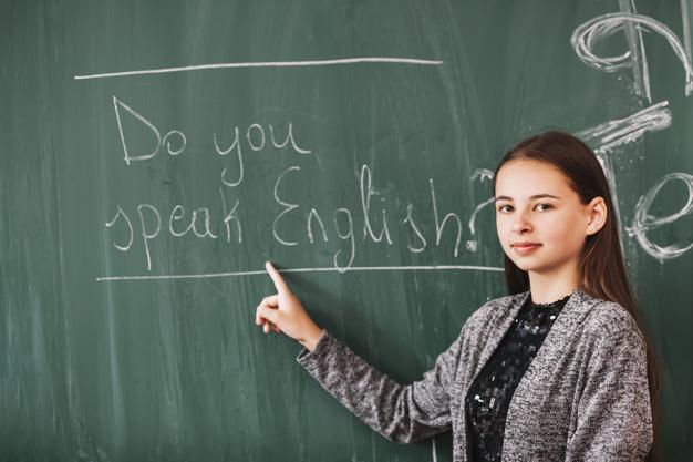 Aprobar el PET inglés te ofrece nuevas oportunidades de trabajo