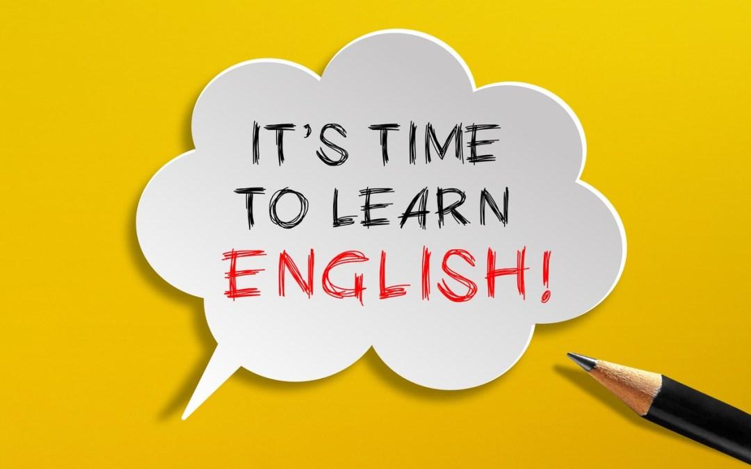 Conoce el MÉTODO de Idiomas Watson para la enseñanza del inglés en adultos