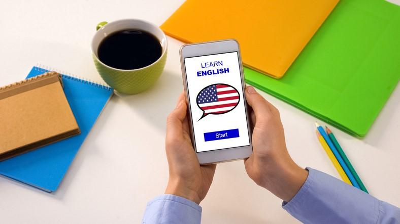 Cómo aprovechar las redes sociales para aprender inglés