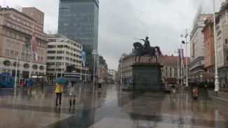 20160716_141033_Ban Jelačić Square