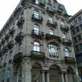 Vigo building 3