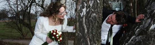Hochzeit-110311-I+R10