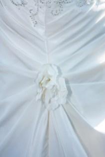 Hochzeit-110311-I+R13