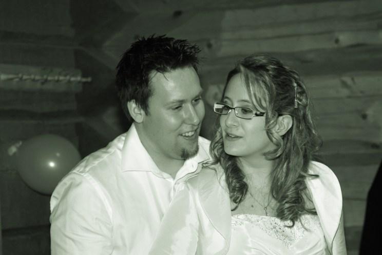 Hochzeit-110311-I+R21