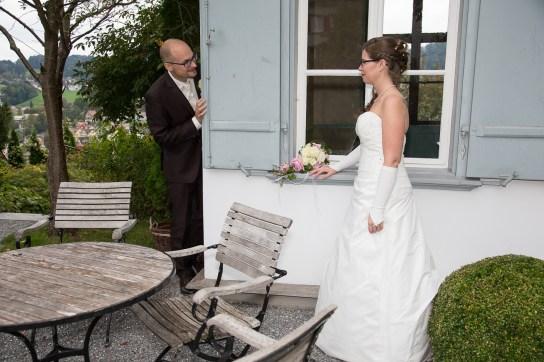 Hochzeit-161001_M+O34