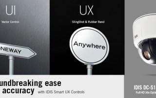 Smart UX
