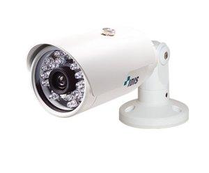 DirectIP caméras