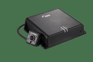 Covert Modular Camera