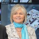 Ingrid van Biesen