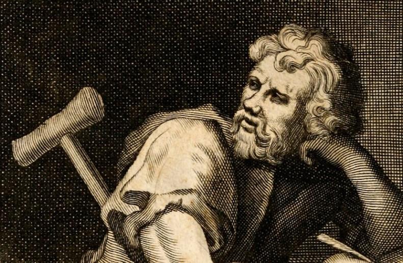 stoicism에 대한 이미지 검색결과