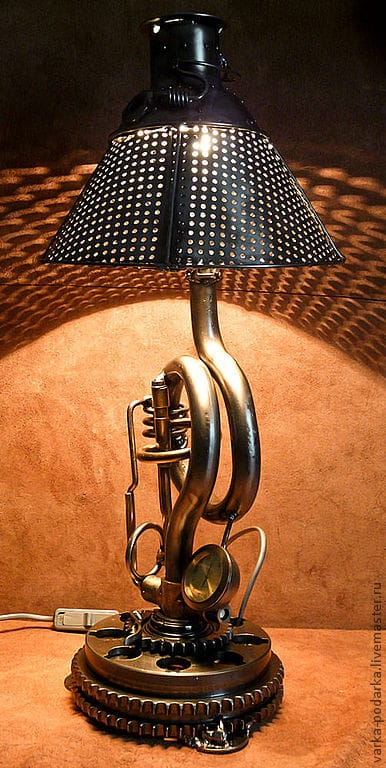 Diy Home Bar Decor Ideas