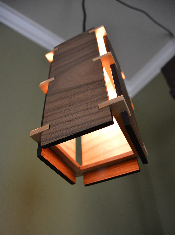 Lamp Post Light Bulbs