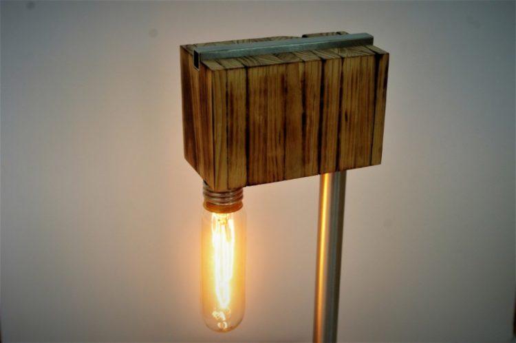 Bar Light Bulbs