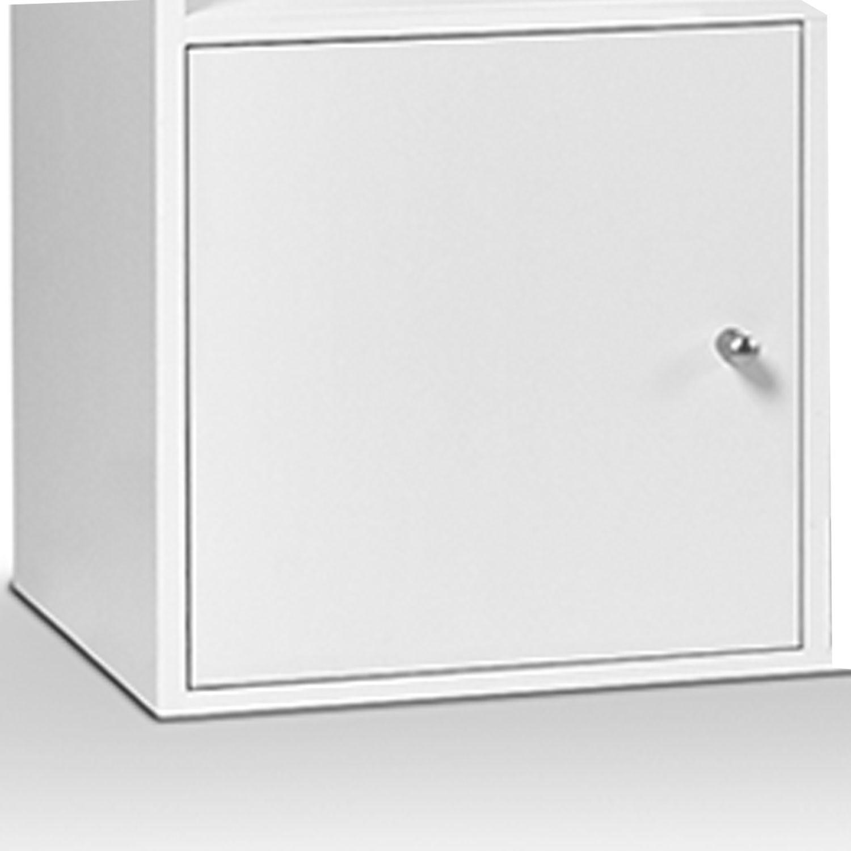 cube avec porte rangement venus et judes