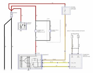 2003 Ford Crown Victoria Wiring Diagram Ford Wiring