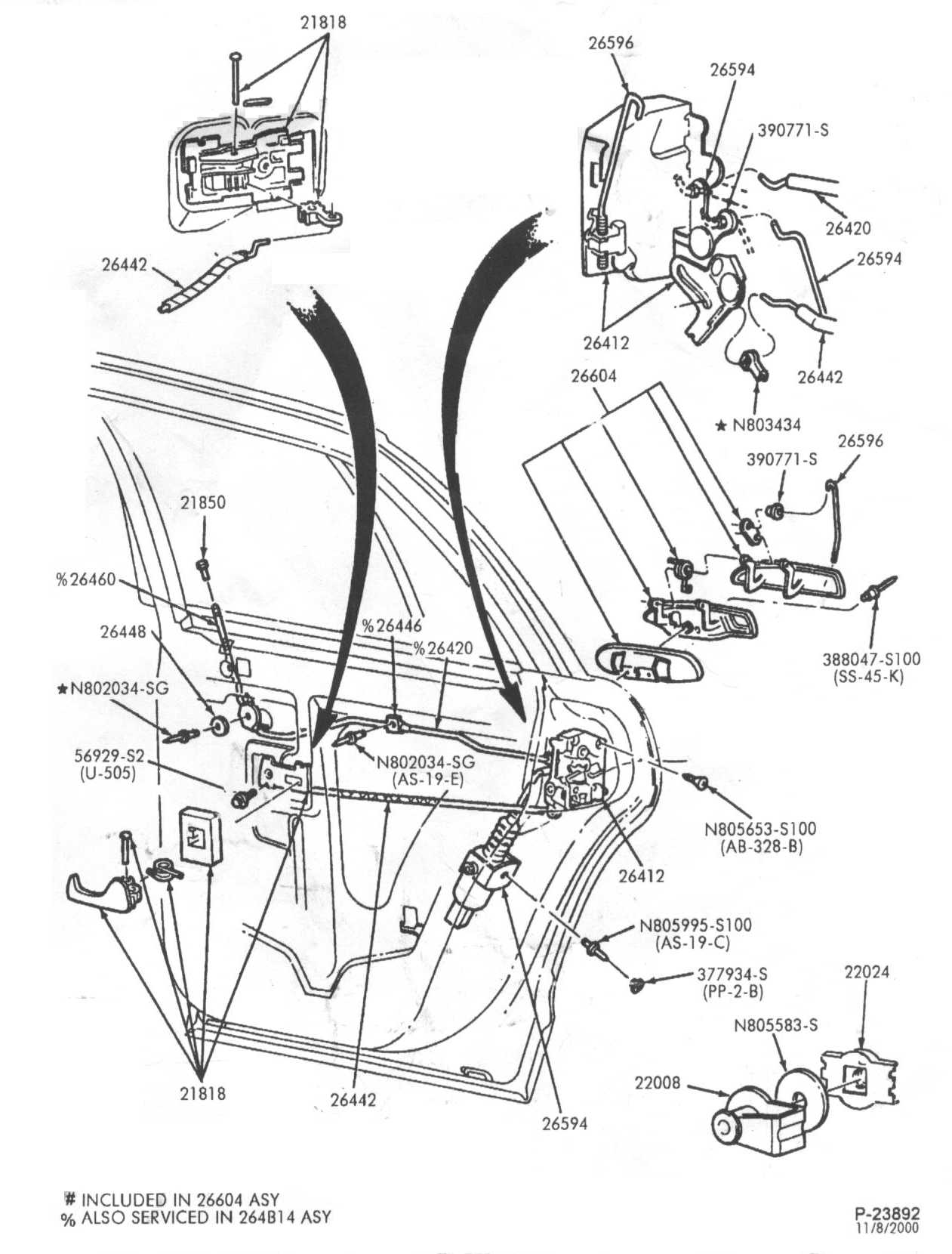 Excellent diagram of car parts images electrical and wiring captivating car interior parts diagram pictures best image pooptronica