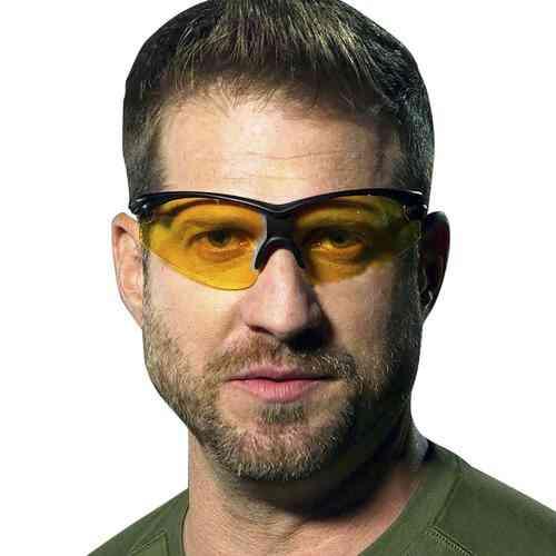 Image result for tac glasses night vision