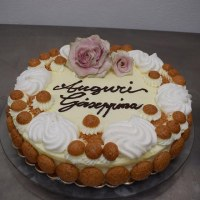 torta compleanno treviso