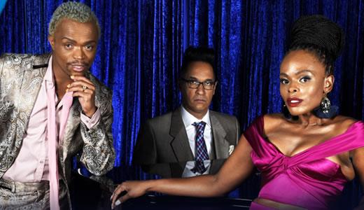 Watch Idols SA Season 13