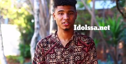 How To Vote For Craig Jordaan on Idols SA 2019