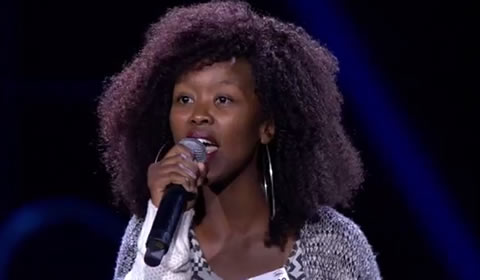 How To Vote For Mmangaliso on Idols SA 2019