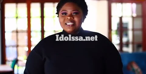 How To Vote For Sneziey on Idols SA 2019