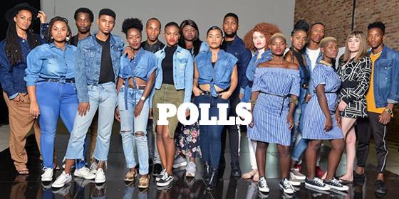 Idols SA 2019 Voting Polls