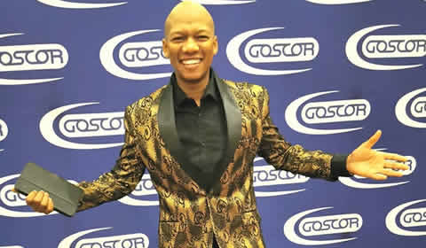When does Idols SA 2020 start on TV - Presenter proVerb