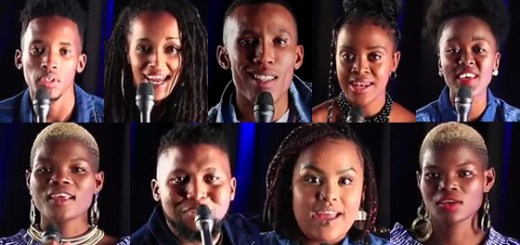 Song Choices For Idols SA 2019 Top 17 Contestants Of Group A
