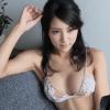 【石川恋】Dカップ3 5シチュエーションとカラフル